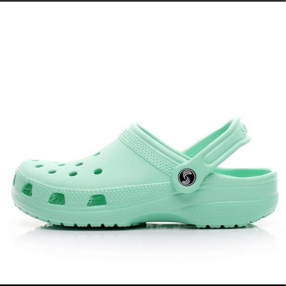 Satihu Shoes | Offbrand Crocs | Poshmark